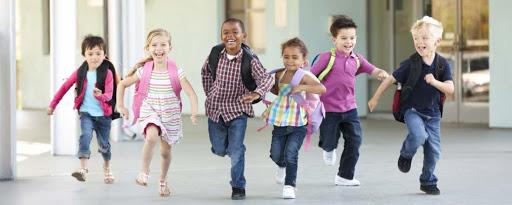 INSCRIPTIONS à l'école   Rentrée 2020