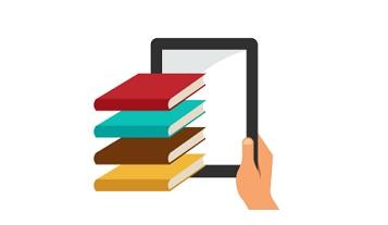 Les grands de la maternelle bilingue ont participé à la réalisation d'un livre numérique en breton.